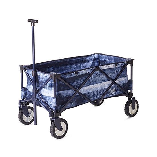Coleman IL Wagon 2000033142