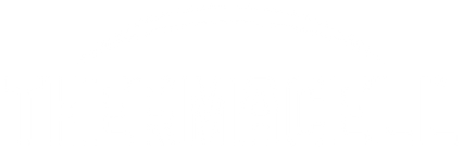 THERMACELL LOGO White.png