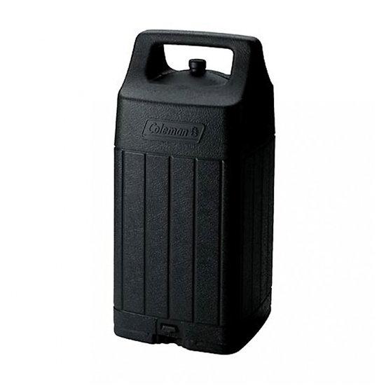 COLEMAN US Lantern case Hard-Shell Carry Case3000000527