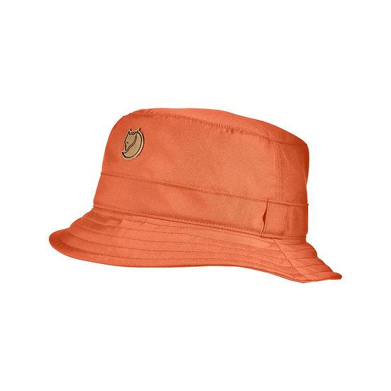 Kiruna Hat ROWAN RED