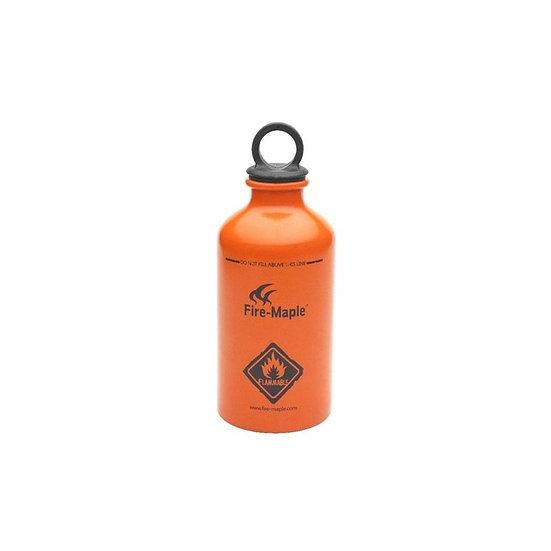 Fire-Maple fuel bottle b500