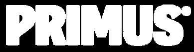primus_logo_no_text White.png
