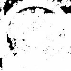 kupilka_stamp_logo_hi-res.png