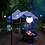 Thumbnail: NoBox Globe Light