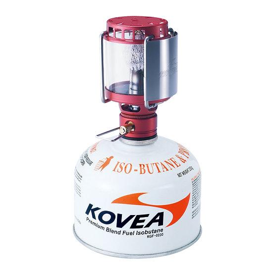 KOVEA Firefly (ไม่รวมแก๊ส)
