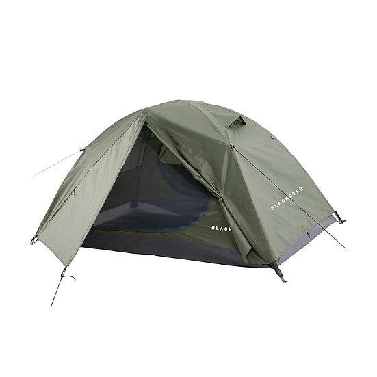 Blackdeer green tent (archeost)