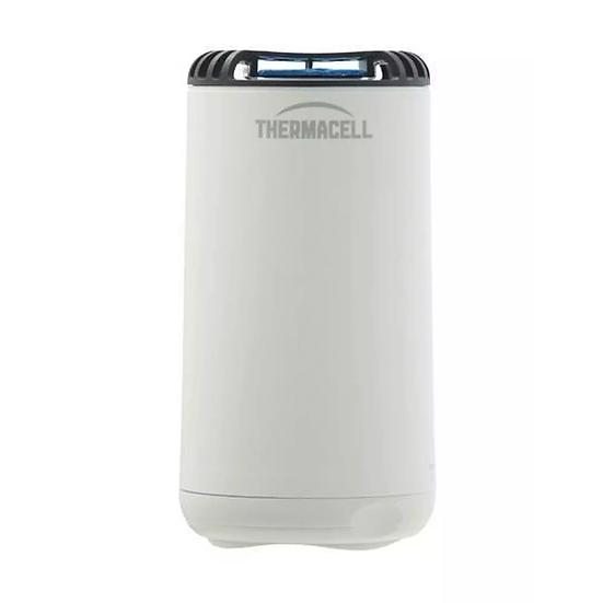 Thermacell Halo Mini White
