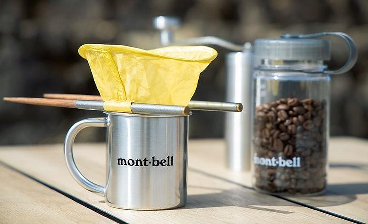 Montbell_201109_0.jpg