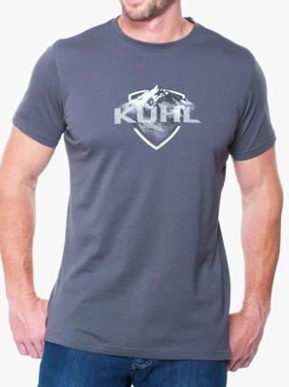 Kuhl T-Shirt