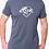 Thumbnail: Kuhl T-Shirt