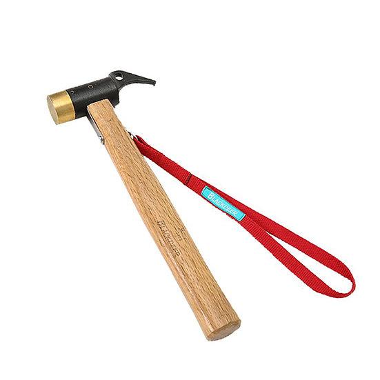 Blackdeer Copper Hammer