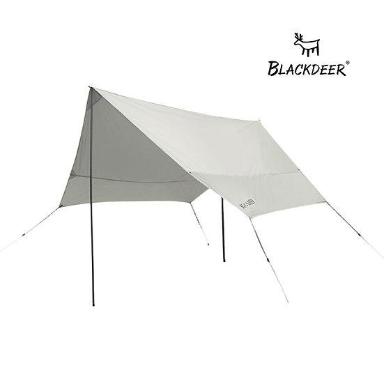 Blackdeer Tarp