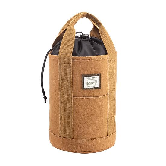 Coleman Lantern Bag Coyote