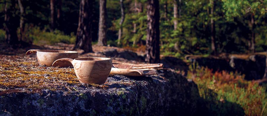 kupilka_ecodishware_cup_bowl_plate_cutle
