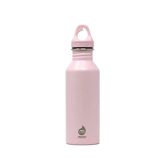 MIZU M5 - Soft Pink