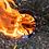 Thumbnail: SOLO STOVE TITAN