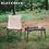 Thumbnail: Blackdeer Chair Black