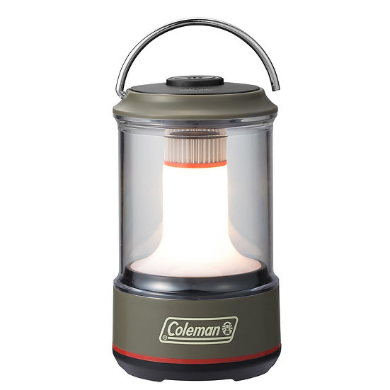 Coleman Stomp Battery Guard Led Lantern/200