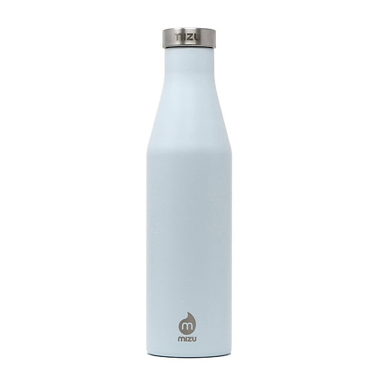 MIZU S6 - Ice Blue