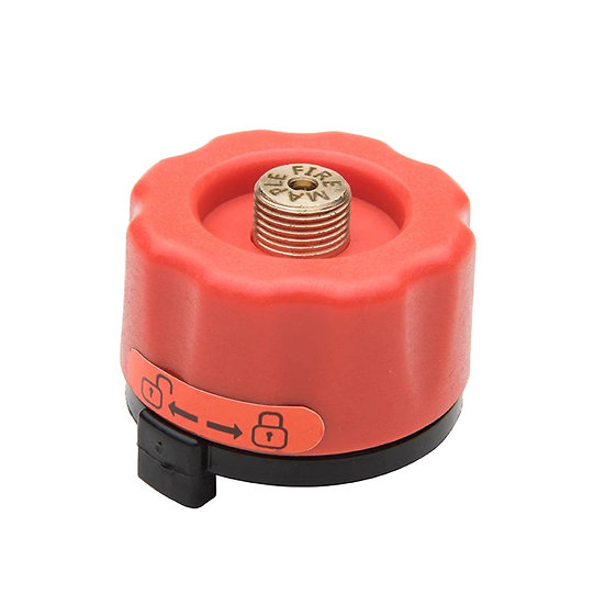 Fire-Maple fms-701 gas adapter V2