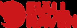 FJR_logo_red_RGB.png