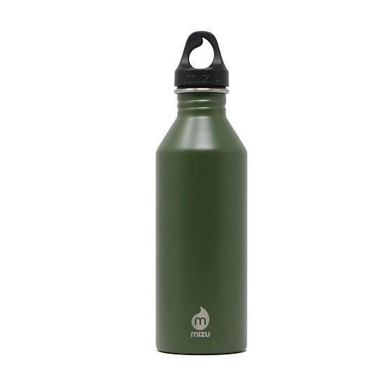 MIZU M8 Army Green