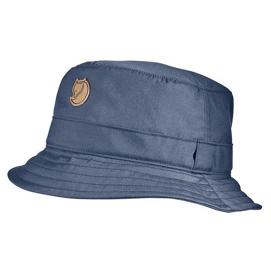 Kiruna Hat Dark NAVY