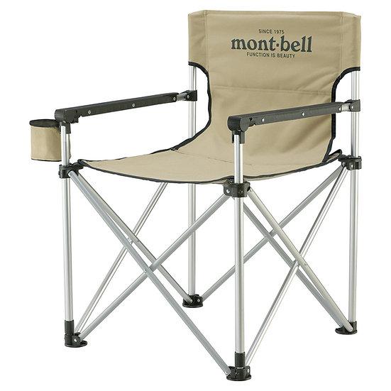Base Camp Chair LTN