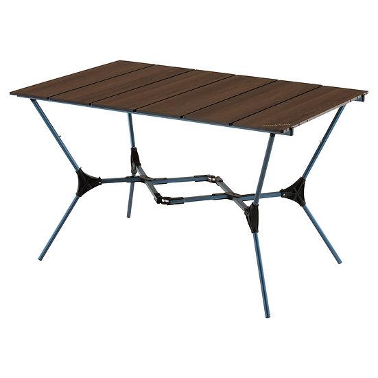 MULTI FOLDING TABLE WIDE OAK 1122636