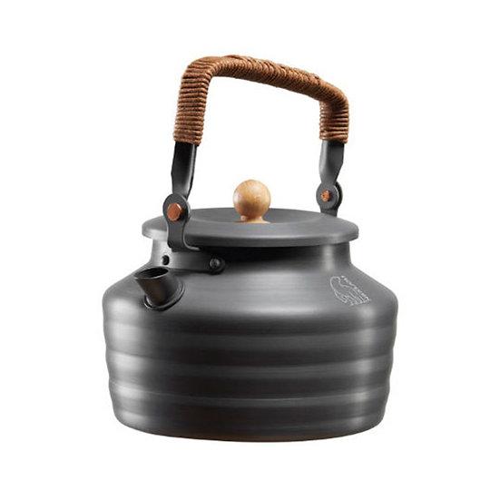 Nordisk Legacy Kettle/Tea pot