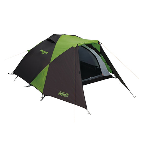 COLEMAN TOURING DOME LX 170T16450J
