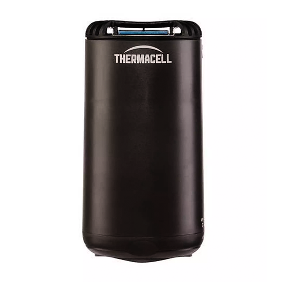Thermacell Halo Mini Black