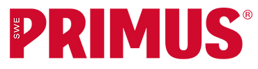primus_logo_no_text.png