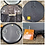 Thumbnail: Fire-Maple Portable Grill Pan