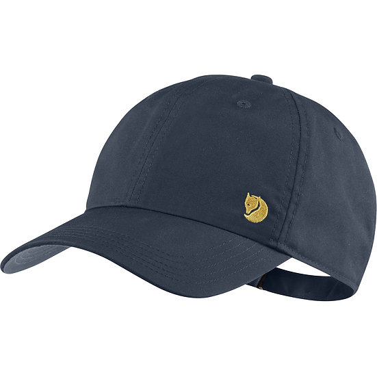 Bergtagen Cap Mountain Blue ONE Size