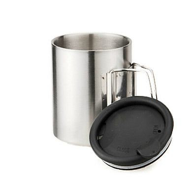 Fire-Maple FMP-303 Stainless Cup
