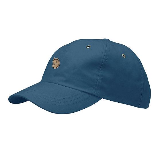 Helags Cap UNCLE BLUE