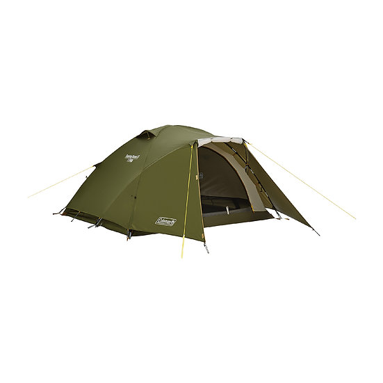 Coleman TOURING DOME LX ASIA 2000038142