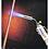 Thumbnail: KOVEA Canon Torch (ไม่รวมแก๊ส)