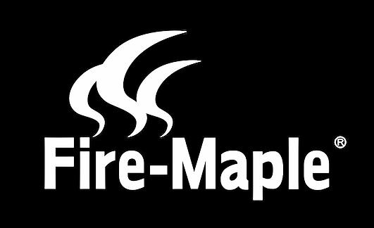 Firemaple-White.png