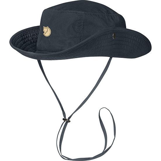 Abisko Summer Hat DARK NAVY