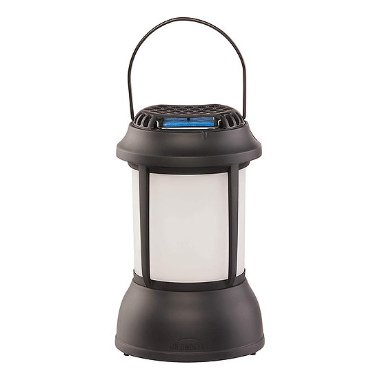 Thermacell Small Lantern MR-9S