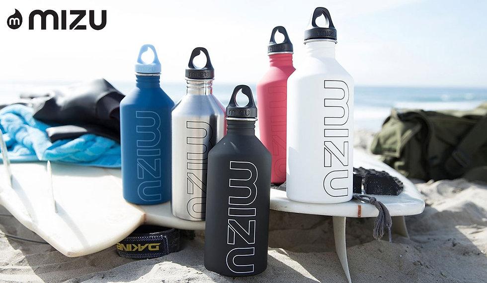 Mizu-Bottle.jpg