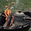 Thumbnail: Barebones Enamel Saucepan