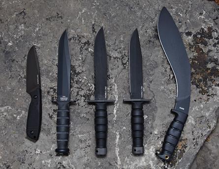 ontario-all-knives.png