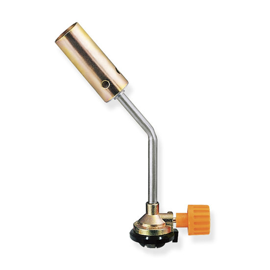 KOVEA Rocket (SIX-Pack) Torch (ไม่รวมแก๊ส)