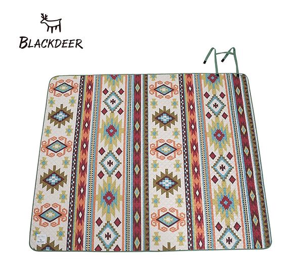 Blackdeer picnic mat/small