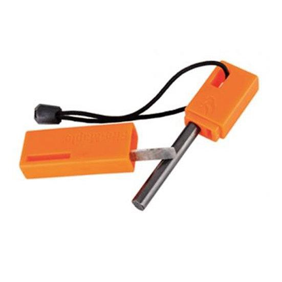 Fire-Maple FMS-709 Fire Starter