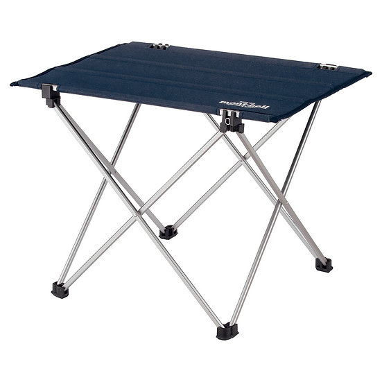Light Weight TRAIL LOW TABLE 36 BLBK