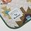 Thumbnail: สำเนาของ Blackdeer picnic mat/Xlarge